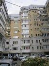 4 300 000 Руб., 1 комнатная квартира на проспекте Кирова, Купить квартиру в Саратове по недорогой цене, ID объекта - 322540965 - Фото 1