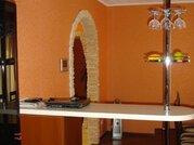 7 899 000 Руб., 2-этажная 3-комнатная квартира полностью упакована Щорса 57, Купить квартиру в Белгороде по недорогой цене, ID объекта - 318024962 - Фото 19