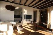 Продажа дома, Торревьеха, Аликанте, Продажа домов и коттеджей Торревьеха, Испания, ID объекта - 501764243 - Фото 5