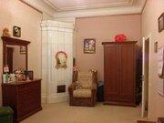 Продажа квартир ул. Марата