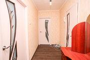 Владимир, Комиссарова ул, д.41, 2-комнатная квартира на продажу, Продажа квартир в Владимире, ID объекта - 332263420 - Фото 23