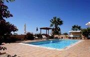 325 000 €, Великолепная 3-спальная Вилла с отличным видом в районе Пафоса, Купить дом Пафос, Кипр, ID объекта - 503004972 - Фото 24