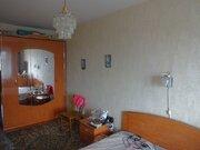 Продам 3-к квартиру, Иркутск г, улица Воровского 17а