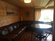 Продам базу отдыха, Готовый бизнес Мотыли, Лесной район, ID объекта - 100064593 - Фото 8