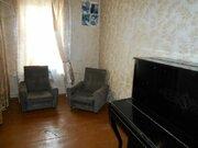 Продается 3-комнатная квартира, ул. Суворова, Купить квартиру в Пензе по недорогой цене, ID объекта - 323096417 - Фото 4