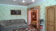 Сдаётся посуточно квартира в центре города-курорта Яровое