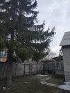 Продажа дома, Новая Усмань, Новоусманский район, Ул. Освобождения - Фото 4