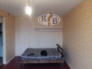 Сдача 1-комнатной, Снять пентхаус в Орехово-Зуево, ID объекта - 334009049 - Фото 2