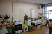 Не двух- и даже не трёх- а четырёхсторонняя квартира в центре, Купить квартиру в Санкт-Петербурге по недорогой цене, ID объекта - 318233276 - Фото 30
