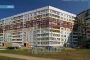 Продажа: Квартира 4-ком. Закиева 23