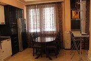 Продается квартира г Краснодар, ул им Яна Полуяна, д 45, Продажа квартир в Краснодаре, ID объекта - 333122615 - Фото 4