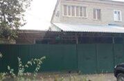 Продажа дома, Буденновск, Буденновский район, Ул. Степная - Фото 2