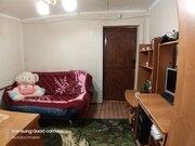 Продажа дома 97.7 м2 на участке 22 сотки - Фото 4