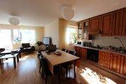 Продажа квартиры, Купить квартиру Юрмала, Латвия по недорогой цене, ID объекта - 313138083 - Фото 1
