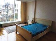Пентхаус с дизайнерским ремонтом в Сочи, Купить квартиру в Сочи по недорогой цене, ID объекта - 321076209 - Фото 24