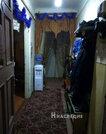Продается 2-к квартира Вяземцева