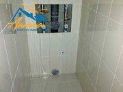 2 комнатная квартира в Обнинске Гагарина 65, Купить квартиру в Обнинске по недорогой цене, ID объекта - 318857861 - Фото 3