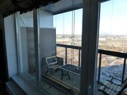 Продажа квартиры, Купить квартиру Рига, Латвия по недорогой цене, ID объекта - 313136265 - Фото 3
