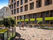 Продается квартира г.Москва, Проспект Мира, Продажа квартир в Москве, ID объекта - 320733893 - Фото 4