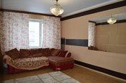 30 000 Руб., Сдается трехкомнатная квартира, Аренда квартир в Домодедово, ID объекта - 333494459 - Фото 5