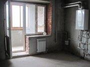 5 200 000 Руб., Новая квартира повышенной комфортности в малом центре ., Купить квартиру в Рязани по недорогой цене, ID объекта - 319442857 - Фото 9