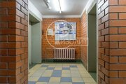 Продам 3-х комнатную квартиру в городе Домодедово, улица Кировка дом 7 - Фото 3