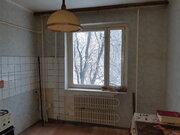 Продам 2-комнатную квартиру в г.Орехово-Зуево, проезд Галочкина д.4 - Фото 5