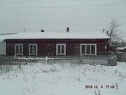 Продажа дома, Казачинский район - Фото 1