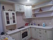 Продажа квартир ул. Жуковского