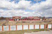 Продажа дома, Шилово, Кораблинский район, Шиловский район - Фото 2