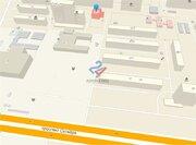 Аренда офиса 442 м2 на пр. Октября, Аренда офисов в Уфе, ID объекта - 600913619 - Фото 14