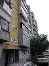 Продам 4-к квартиру, Комсомольск-на-Амуре город, улица Гагарина 19к2