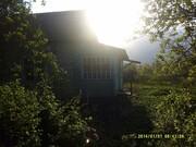 3-комн квартира в кирпичном доме в д.Новоселка - Фото 2