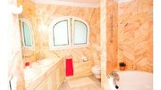 Продажа дома, Валенсия, Валенсия, Продажа домов и коттеджей Валенсия, Испания, ID объекта - 501859412 - Фото 5