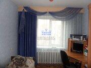 Четырехкомнатная квартира, Купить квартиру в Воронеже по недорогой цене, ID объекта - 322934651 - Фото 10