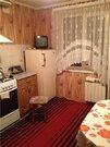 Буксирная,11, Купить квартиру в Перми по недорогой цене, ID объекта - 322772758 - Фото 2