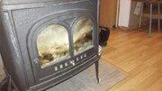 Продажа квартиры, Купить квартиру Рига, Латвия по недорогой цене, ID объекта - 314361105 - Фото 3