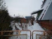Челябинск, Продажа домов и коттеджей в Челябинске, ID объекта - 502486075 - Фото 5