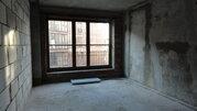 95 000 000 Руб., 286кв.м, св. планировка, 9 этаж, 1секция, Купить квартиру в Москве по недорогой цене, ID объекта - 316333962 - Фото 19