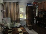 Квартира, ул. Новаторов, д.24 - Фото 1