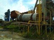 Асфальтобетонный завод Кредмаш дс 168, Готовый бизнес в Мурманске, ID объекта - 100084659 - Фото 7