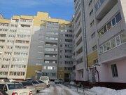 Продам 1-комн. кв. по ул. Шишкова, с ремонтом