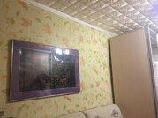 Продам 2-комн. кв. 45 кв.м. Строитель, Промышленная - Фото 4