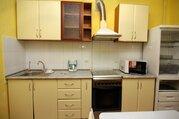 2-комн. квартира, Аренда квартир в Ставрополе, ID объекта - 317833268 - Фото 8