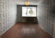 2-к квартира в Раздолье за 650 000 руб
