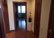 Сдается 1-ком квартира, Аренда квартир в Якутске, ID объекта - 318741945 - Фото 5