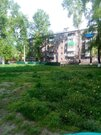 Продам 1к.кв ул. Обнорского, 6 - Фото 3