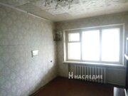 Продается 2-к квартира Социалистическая