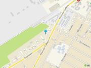 Продажа квартиры, Бердск, Ул. Боровая, Купить квартиру в Бердске, ID объекта - 333459009 - Фото 1