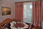 Отличная 3-х комнатная квартира в г. Серпухове, р-он ул. Октябрьская. - Фото 3
